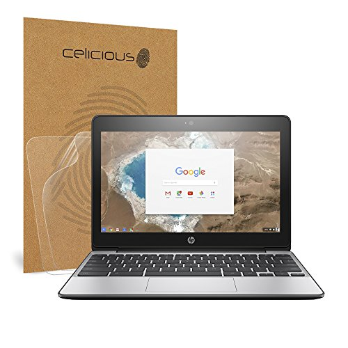 celicious-matte-hp-chromebook-11-g5-anti-glare-screen-protector-pack-of-2