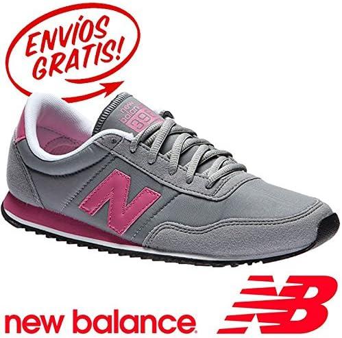 new balance 396 retro