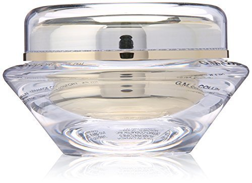 GM Collin Daily Ceramide Comfort .84oz by G.M. Collin