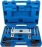 A-CRI8 Injektoren Auszieher für BMW Injektor Extractor