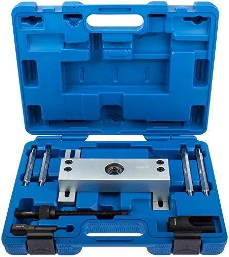 Preisvergleich Produktbild A-CRI8 Injektoren Auszieher für BMW Injektor Extractor