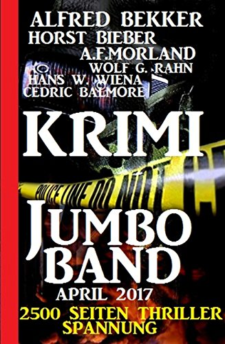 krimi-jumbo-band-april-2017-2500-seiten-thriller-spanung