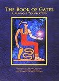 Book of Gates - A Magical Translation 2017