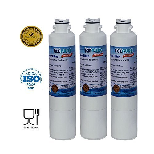 confezione-da-3-icepure-filtro-per-lacqua-per-sostituire-samsung-kenmore-sears-da29-00020a-da29-0002