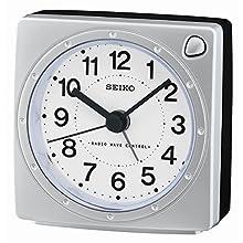 SEIFERT QHR201S - Orologio da polso unisex