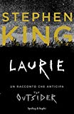 libro Laurie