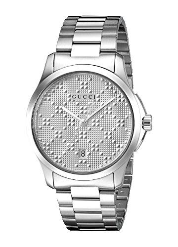 Reloj Gucci para Hombre YA126459