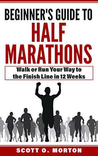 beginners-guide-to-half-marathons-walk-or-run-your-way-to-the-finish-line-in-just-12-weeks-english-e
