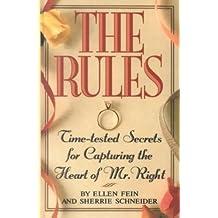 The rules ellen fein
