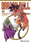 Dragon Ball Compendio nº 02/04...