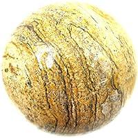 Kugel Landschaftsmarmor 4,5-5 cm preisvergleich bei billige-tabletten.eu