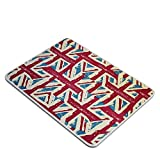 Weiwei Dog bed Dog Mat pet dog cage cat mat not stained hair
