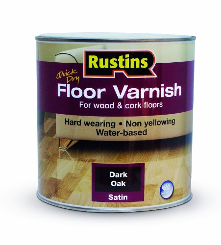 rustins-afdo2500-floor-varnish-dark-oak