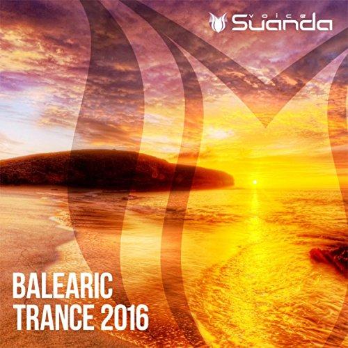 Balearic Trance 2016