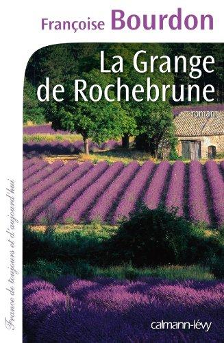 "<a href=""/node/9438"">La Grange de Rochebrune</a>"