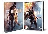 Battlefield 1 + Steelbook (Exclusivo en Amazon)