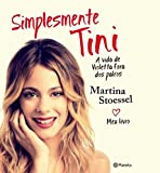 Simplesmente Tini (Em Portuguese do Brasil)