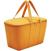 Reisenthel UH2019 coolerbag pumpkin