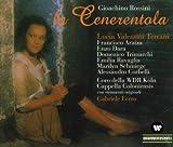 Rossini: La Cenerentola [Import anglais]