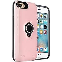 iphone 6s plus custodia batteria