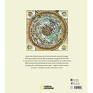 Viaggio-nel-tempo-La-storia-del-mondo-attraverso-le-mappe-antiche