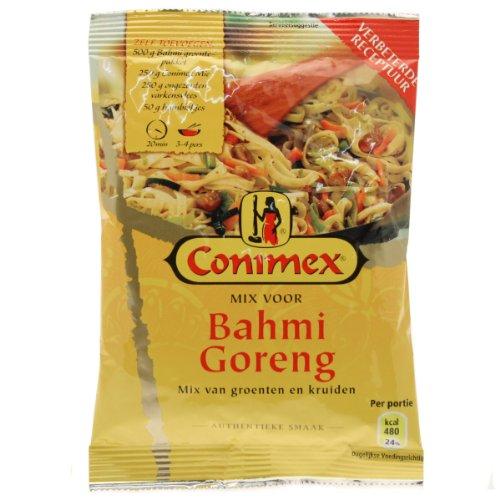 conimex-mix-fur-bahmi-goreng-krauter-und-gemuse-mix-nudel-48g
