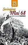 Swinging Mai 68 par Fournier