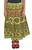Beautiful Cotton Skirt From the House Of...