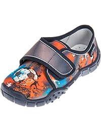 Suchergebnis auf für: Emil: Schuhe & Handtaschen