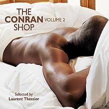 The Conran Shop Vol. 2