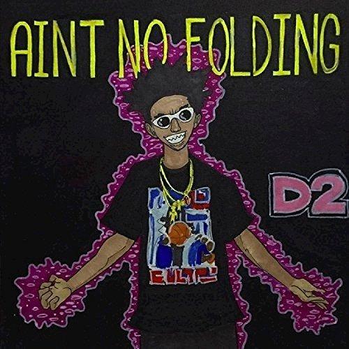 aint-no-folding-explicit
