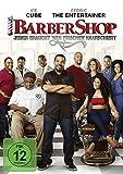 Barber Shop - The Next Cut