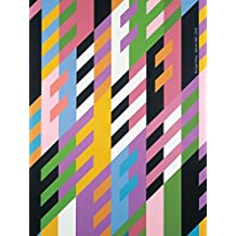 Bridget Riley : works from 1981-2015
