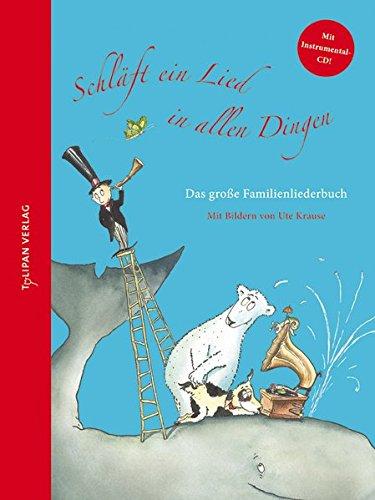 schlaft-ein-lied-in-allen-dingen-das-grosse-familienliederbuch-hausbuch