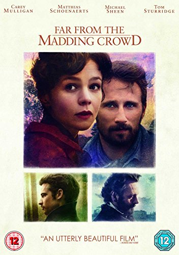 far-from-the-madding-crowd-dvd-2015