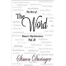 The Word: Volume 2