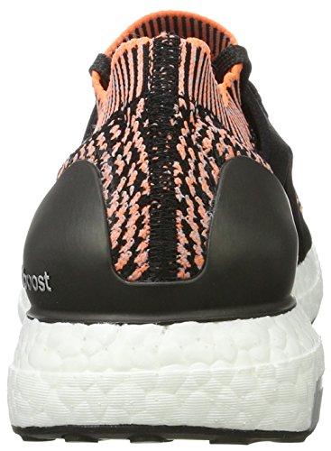 Adidas X narbri negbas azusen Laufschuhe Damen Ultraboost Schwarz rwarCq
