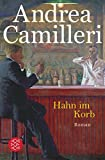 Hahn im Korb: Roman