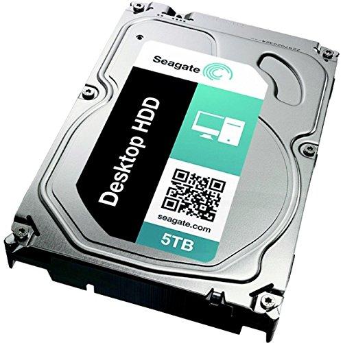 seagate-desktop-5tb-hdd-5900rpm-sata-serial-ata-6g
