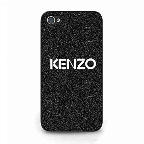 kenzo-brand-series-phone-funda-for-iphone-4-iphone-4s-kenzo-brand-protective-cover
