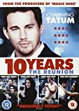 10 Years [DVD] [2011]