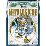 Disney (Autore) (79)Acquista:   EUR 4,99