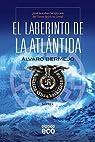 El laberinto de la Atlántida par Bermejo
