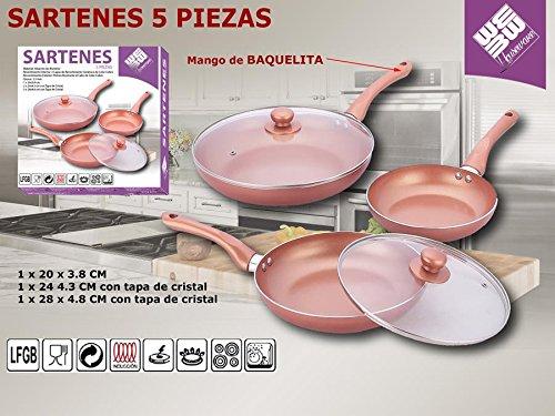 jpwonline-juego-de-sartenes-de-5pcs-revestimiento-ceramico-de-cobre