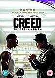 Creed [DVD] [2016]