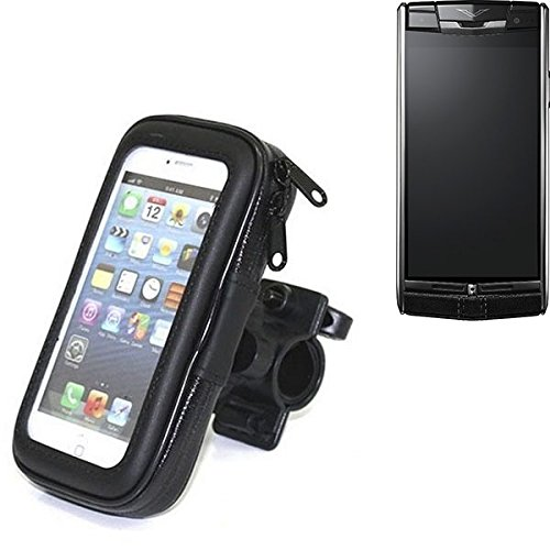 bike-mount-for-vertu-signature-touch-handlebar-mount-for-smartphones-suitable-for-bicycle-motorcycle