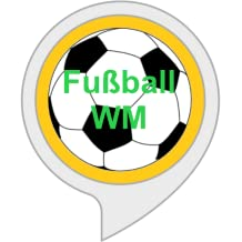Fußball Weltmeister