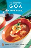 The Essential Goa Cookbook - Best Reviews Guide