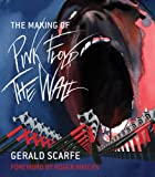 Making of Pink Floyd: The Wall