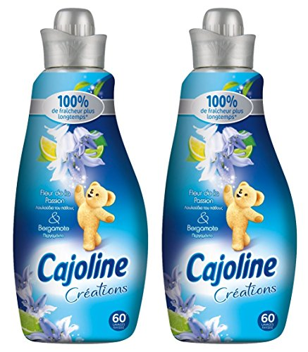 cajoline-adoucissant-concentre-fleur-passion-bergamote-15l-60-lavages-lot-de-2